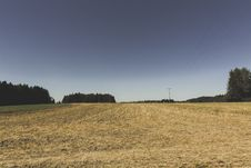 Free Countryside, Environment, Field, Idyllic, Stock Images - 104032014