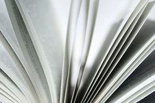 Free Book5 Stock Image - 10455741