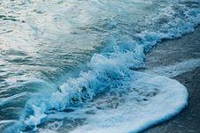 Free Idyllic, Nature, Ocean Stock Photos - 104635783