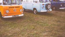 Free Auto, Automobile, Blur, Chrome, Royalty Free Stock Images - 104806629