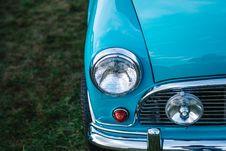 Free Automobile, Automotive, Bumper, Car, Stock Images - 104806934