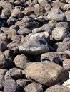 Free Mountain Rock Detail Royalty Free Stock Images - 1058899