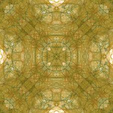 Free Textile Background Stock Photo - 1053350