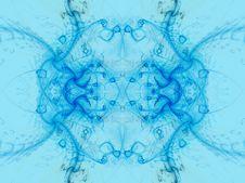 Free Aqua Stock Image - 1053571