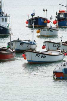 Free Boat Royalty Free Stock Image - 1056716