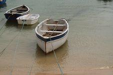 Free Boat Stock Photos - 1056773