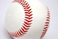 Free Baseball Stock Photography - 1059662