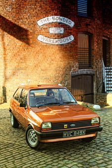 Free Auto, Automobile, Brick Royalty Free Stock Image - 105034216
