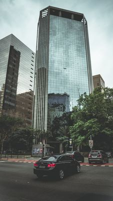 Free Architectural, Design, Architecture, Buildings Royalty Free Stock Images - 105089669