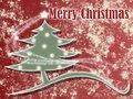 Free Magia Di Natale Royalty Free Stock Image - 105210996