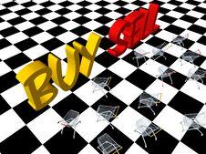 Free Shop Mania  1 Royalty Free Stock Photos - 10531458