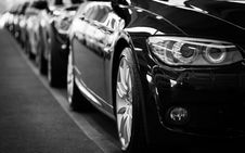 Free Automobiles, Automotives, Black Royalty Free Stock Photo - 105498515
