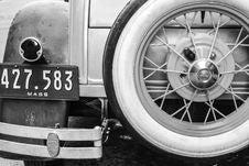 Free Antique, Automobile, Automotive Royalty Free Stock Photo - 105608435