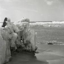 Free Ice Stock Photo - 1066150