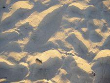Free Sand Stock Photo - 1066590