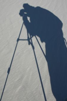 Free Photograph Shadow Stock Images - 1068354