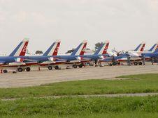 Free Aeroplane2 Stock Photos - 1069433