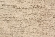 Free Concrete Texture Royalty Free Stock Photography - 10631337
