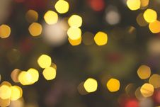 Free Close-up Photography Bokeh Light Stock Photography - 106306322