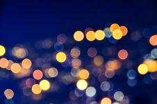 Free Blur, Bokeh, Colors Royalty Free Stock Photo - 106306405