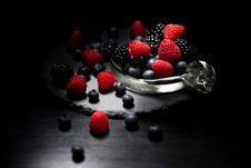 Free Berry, Still Life Photography, Fruit, Sweetness Royalty Free Stock Images - 106388889