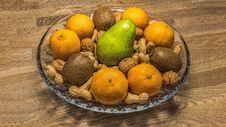 Free Fruit, Food, Citrus, Produce Stock Image - 106389641