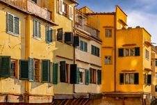 Free Yellow, Neighbourhood, Property, Town Royalty Free Stock Images - 106402239
