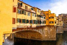 Free Waterway, Water, Neighbourhood, Reflection Royalty Free Stock Photography - 106402317