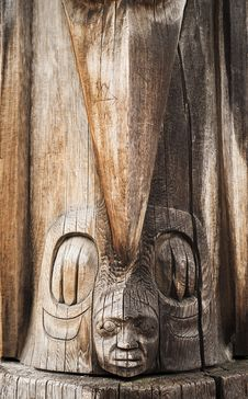Free Wood, Carving, Stone Carving, Sculpture Stock Images - 106402714