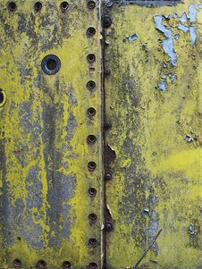 Free Green, Yellow, Wall, Painting Royalty Free Stock Images - 106402909