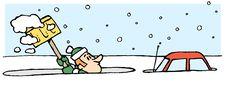 Free Cartoon, Text, Human Behavior, Line Stock Image - 106403041
