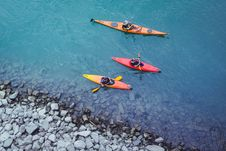 Free Boat, Sea Kayak, Kayak, Kayaking Stock Photography - 106403182
