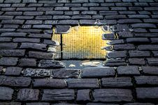 Free Wall, Light, Stone Wall, Sunlight Royalty Free Stock Images - 106403249