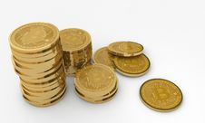 Free Money, Cash, Currency, Coin Royalty Free Stock Photo - 106403265
