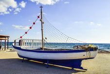 Free Water Transportation, Boat, Watercraft, Ship Stock Images - 106403534