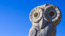Free Landmark, Sky, Monument, Sculpture Stock Photos - 106444623