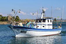 Free Boat, Water Transportation, Waterway, Watercraft Royalty Free Stock Photos - 106444818
