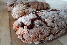 Free Baked Goods, Rye Bread, Soda Bread, Bread Royalty Free Stock Photo - 106444965