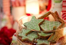 Free Food, Finger Food, Dessert, Cookies And Crackers Royalty Free Stock Images - 106445179