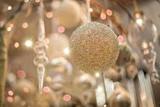 Free Christmas, Event, Christmas Decoration, Tradition Royalty Free Stock Photos - 106445318