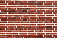 Free Brickwork, Brick, Wall, Material Royalty Free Stock Image - 106445626