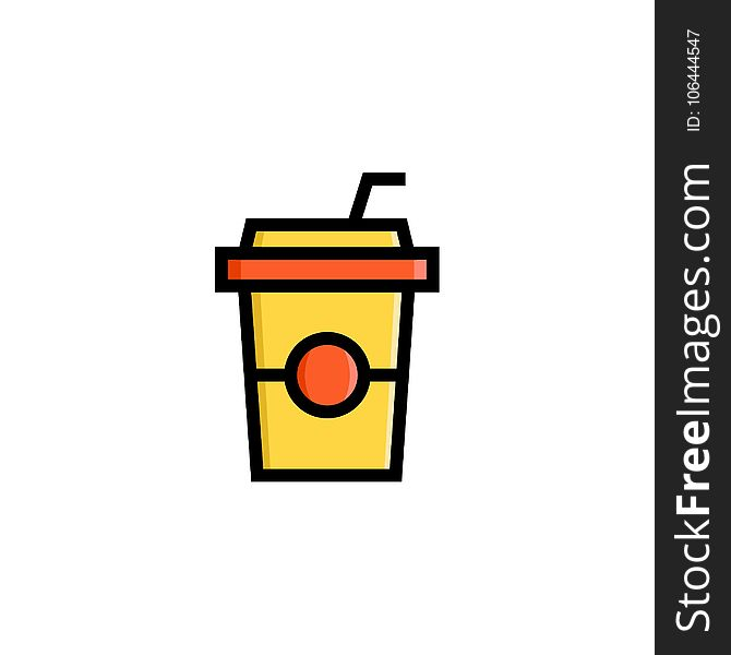 Yellow, Line, Product, Clip Art