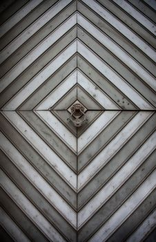 Free Structure, Architecture, Daylighting, Light Stock Images - 106732164