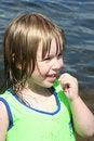 Free Fun In The Sun Stock Photos - 1073923