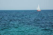 Free Sail Stock Photo - 1072450