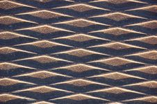Free Metal Texture Royalty Free Stock Photo - 1072535