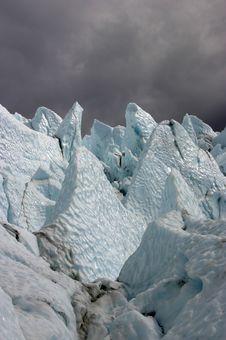 Free Glacier Stock Photo - 1075460