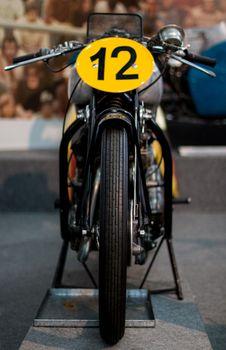 Free Motorcycle, Motor Vehicle, Vehicle, Car Stock Image - 107020131