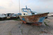 Free Boat, Water Transportation, Vehicle, Watercraft Royalty Free Stock Photo - 107020155