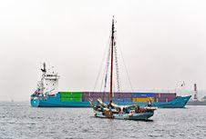 Free Water Transportation, Ship, Watercraft, Boat Royalty Free Stock Photos - 107020308